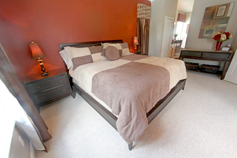 Small Bedroom Ideas to Organize your Home
