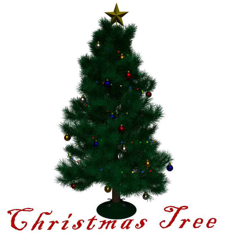 christmas_tree_by_brianhanson2nd-d5npfrn copy