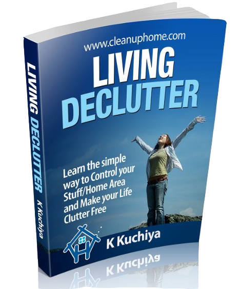 Clean up home organize and declutter your home area living declutter fandeluxe Ebook collections